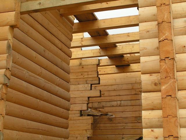 Dřevostavba.jpg