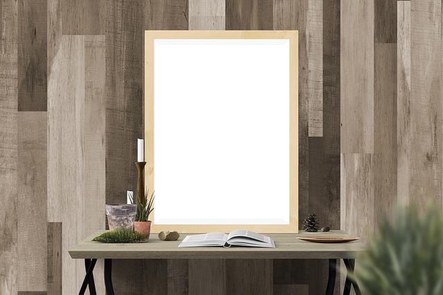 Bílé plátno