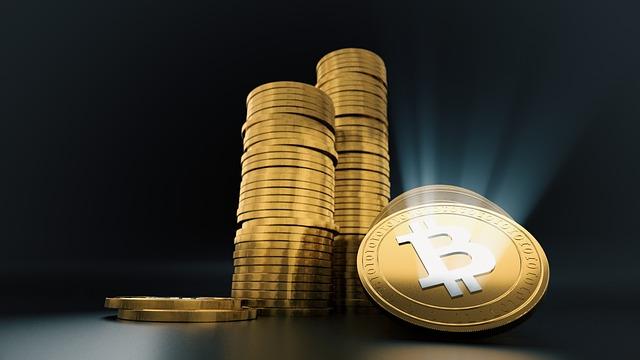 nárůst měny