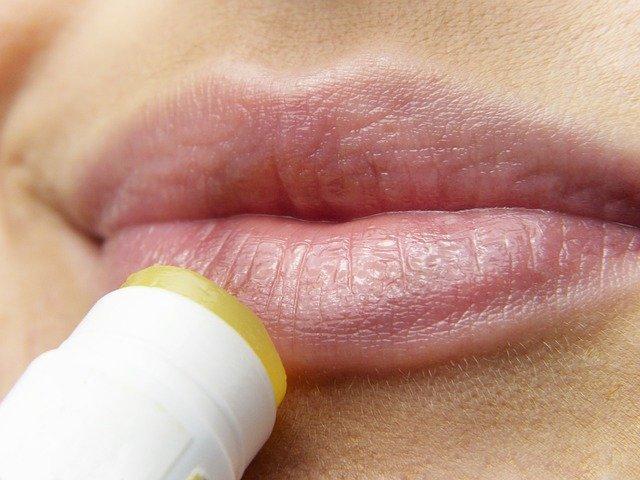 Ako sa čo najrýchlejšie zbaviť herpesu