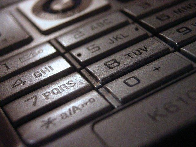 Pamätáte si aj vy na tieto mobily? Pred vyše desiatimi rokmi boli hviezdami