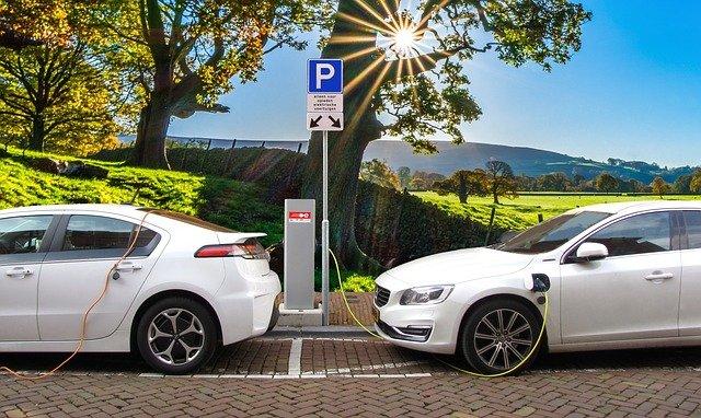 Nová značka elektromobilov: Piëch Automotive