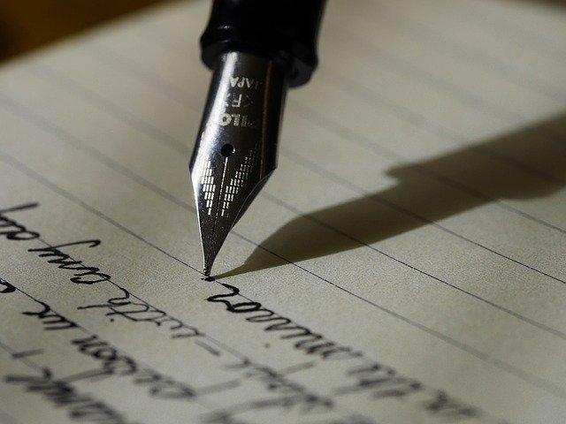 psací pero.jpg
