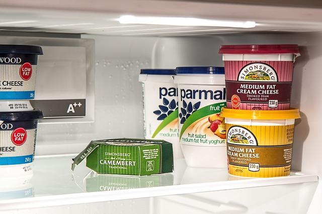 lednice.jpg
