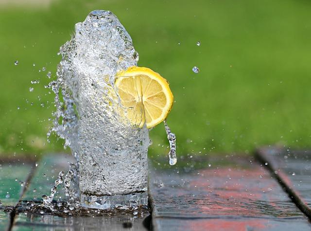 Pohár s vodou a citrónom.jpg