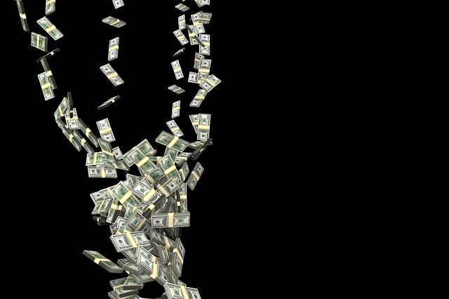 Lietajúce bankovky.jpg