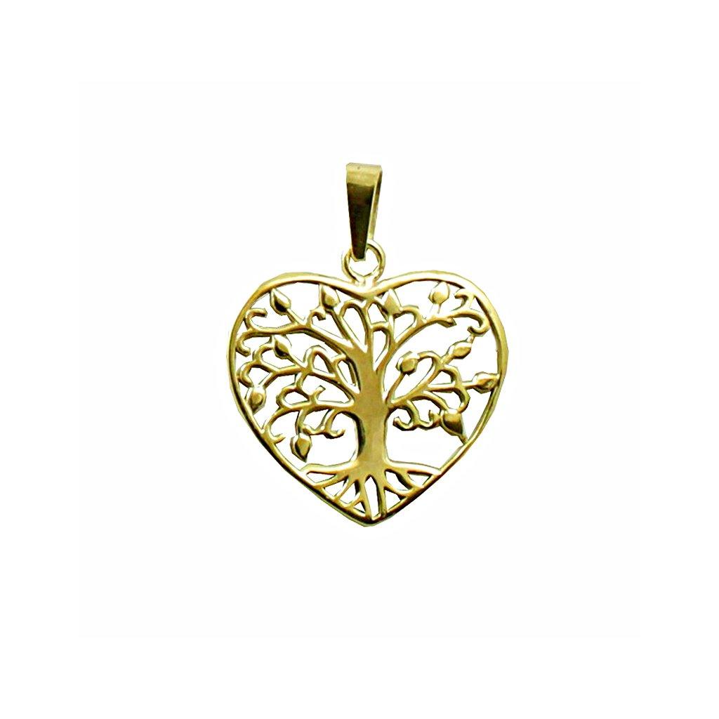 3257_2434-z-strom-zivota-zo-zlata