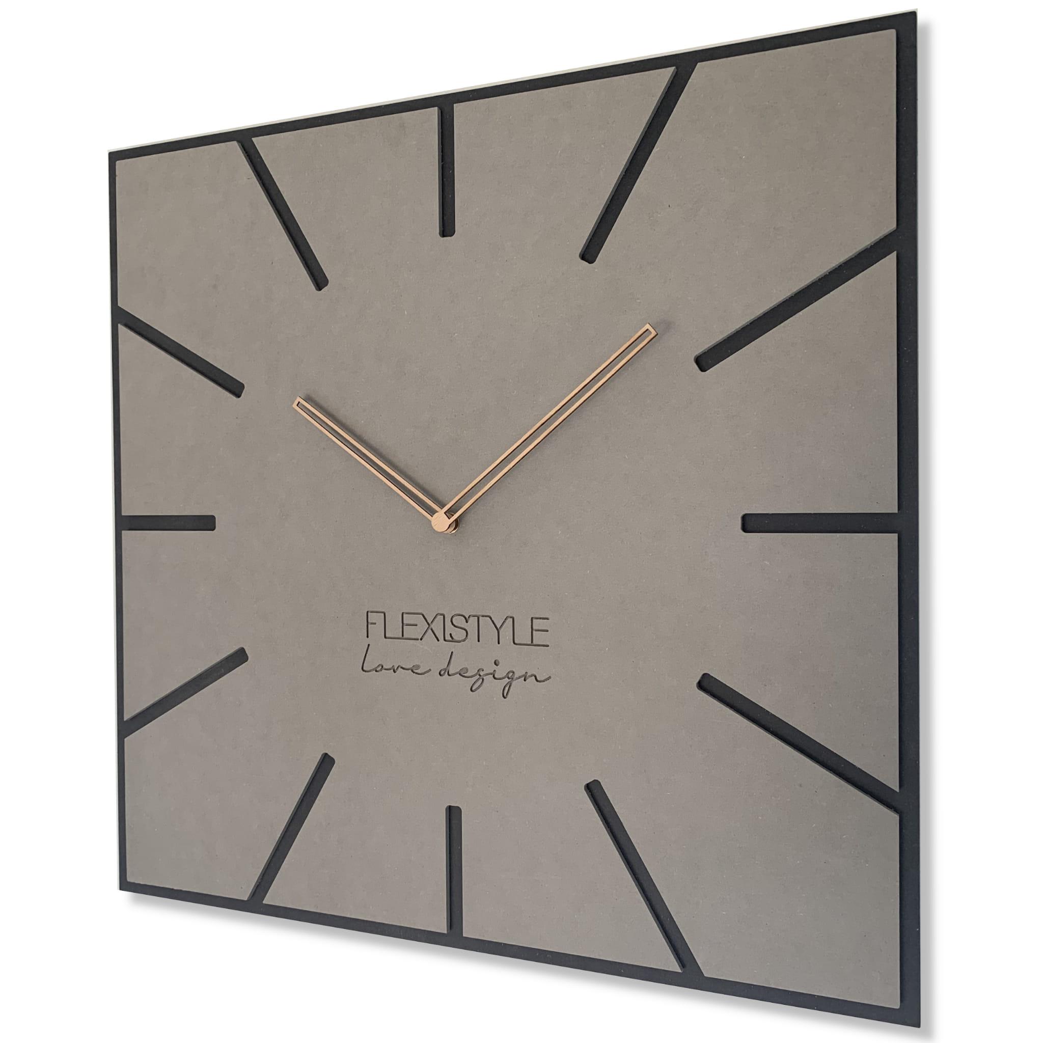 _vyr_12582Moderne-hodiny-na-stenu-EKO-Exact-sive-2---50cm